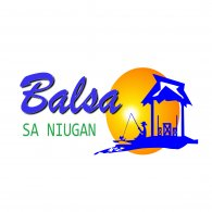 Logo of Balsa sa Niugan