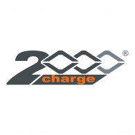 Logo of 2000charge