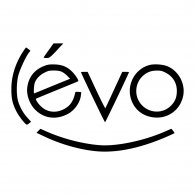 Logo of Levo