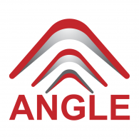 Logo of Angle General Contracting LLC