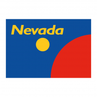 Logo of Nevada