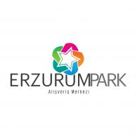 Logo of ErzurumPark AVM
