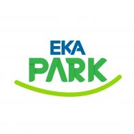 Logo of Eka Park