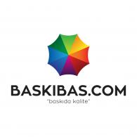 Logo of baskıbas türkelimedya