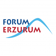 Logo of Forum Enzurum
