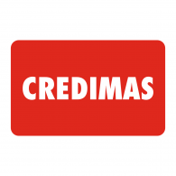 Logo of Credimás