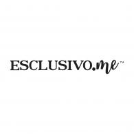 Logo of Esclusivo.me