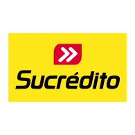Logo of Sucrédito