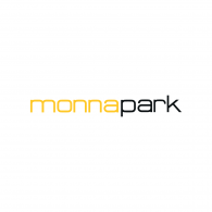 Logo of Monnapark