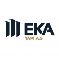 Logo of Eka Yapı