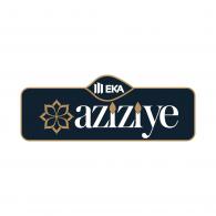 Logo of Eka Yapı Aziziye