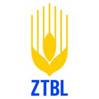 Logo of ZTBL