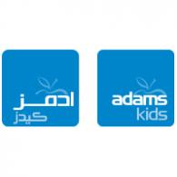 Logo of Adams Kids