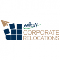 Logo of Elliott International