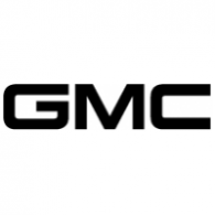 gmc brands of the world download vector logos and logotypes rh brandsoftheworld com gmc logo vector art gnc logo vector
