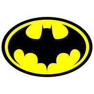 batman brands of the world download vector logos and logotypes rh brandsoftheworld com batman logo vector free download batman logo vector download