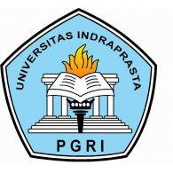 official-universitas-indraprasta-pgri---unindra---jakarta