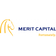 Logo of Merit Capital
