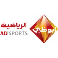 Logo of ADSPORTS