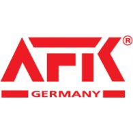 Logo of AFK Germany