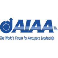 Logo of AIAA