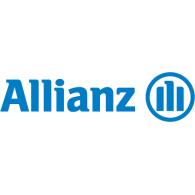 Logo of Allianz