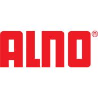 Logo of Alno