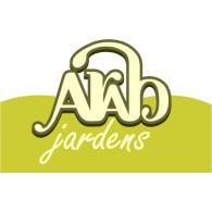 Logo of Arab Jardens