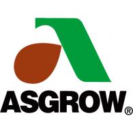 Logo of ASGROW