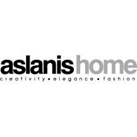 Logo of Aslanis Home
