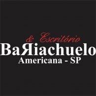 Logo of Bar Riachuelo