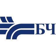 Logo of БЧ