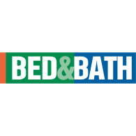 Logo of Bed&Bath