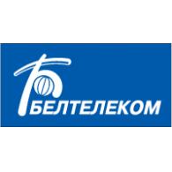 Logo of Белтелеком
