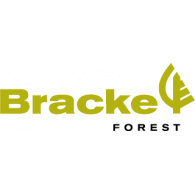 Logo of Bracke Forest