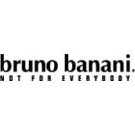 Bruno banani manner mantel
