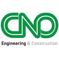 Logo of CNO