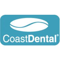 Logo of Coast Dental