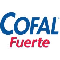 Logo of Cofal