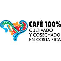 Logo of Costa Rica Cafe