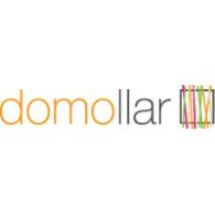 Logo of Domollar