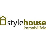 Logo of Style House