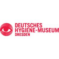 Logo of Deutsches Hygiene-Museum Dresden