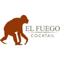 Logo of El Fuego Cocktail