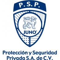 Logo of Juno PSP