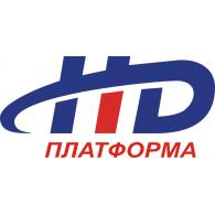 Logo of HD Платформа