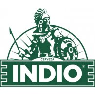 Logo of Indio