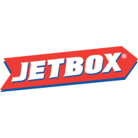 Logo of Jetbox