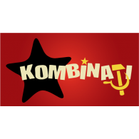 Logo of Kombinati