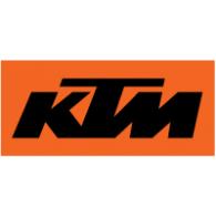 Bildresultat för ktm logo 195 x 195